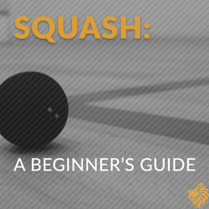 what is squash?