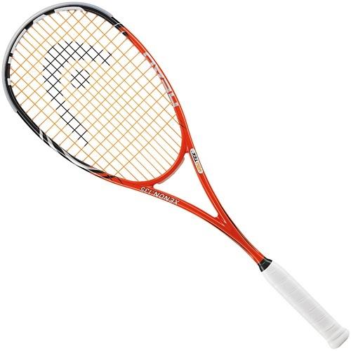 A guide to squash strings • Squash Company